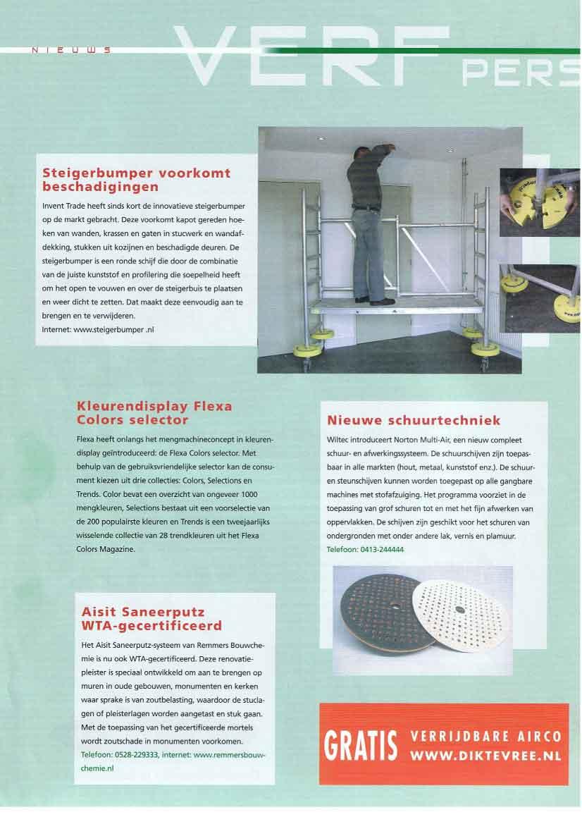 Eismas-Schildersblad-05-200