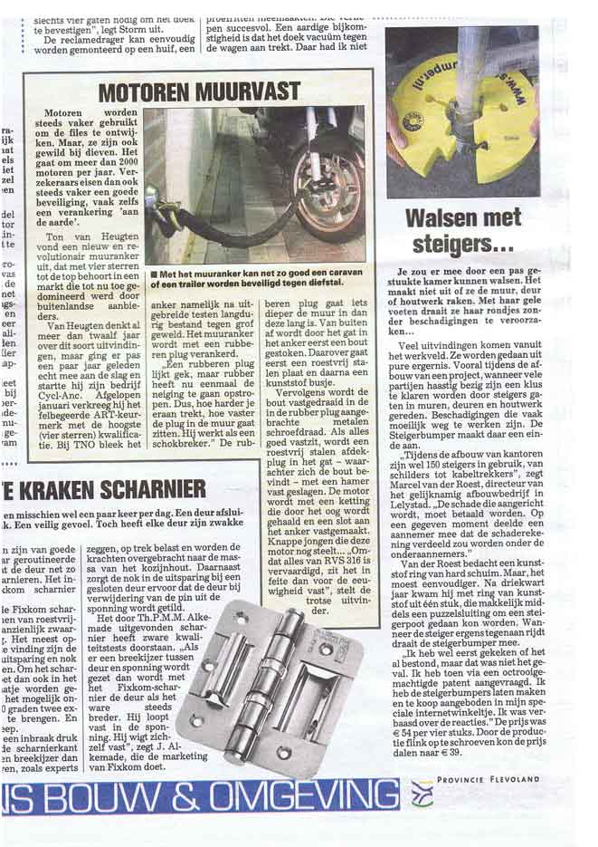 Telegraaf-Holland-Innovatio